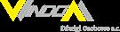 WINDOM.com.pl | Windy Osobowe, Towarowe , Platformy Logo